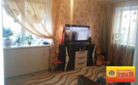Квартира с шикарным видом на Волгу! - Фото 2