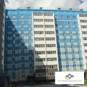Продам 2-тную квартиру Бейвеля 55, 65 кв.м.2эт - Фото 2