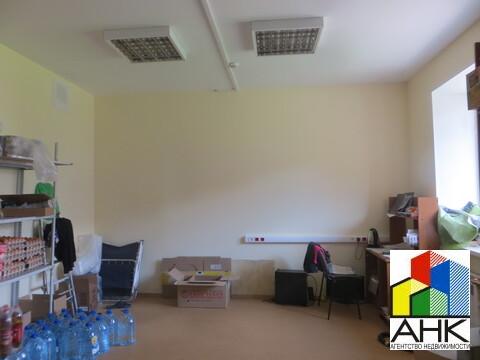 Коммерческая недвижимость, ул. Карла Либкнехта, д.11 - Фото 4