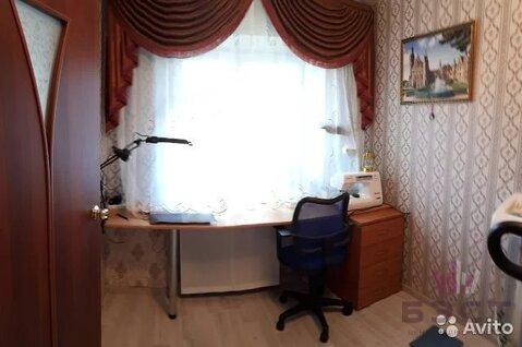 Квартира, ул. Техническая, д.46 - Фото 5