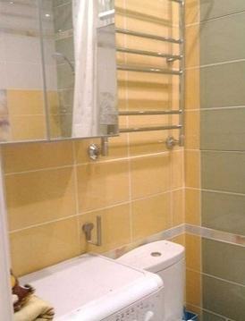 Продается 1-комнатная квартира Барышиха 21 - Фото 3