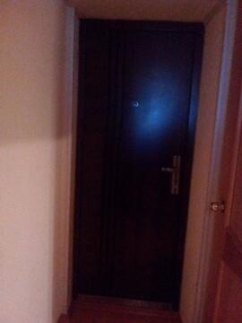 Квартира студия в самом центре города Сочи - Фото 4