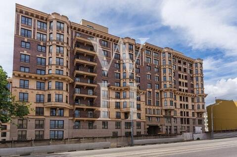 Продажа квартиры, м. Курская, Наставнический пер. - Фото 2