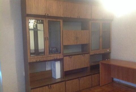 Сдаю 2-х комнатную квартиру, ботаника, пр.Ботанический д. 15а - Фото 4