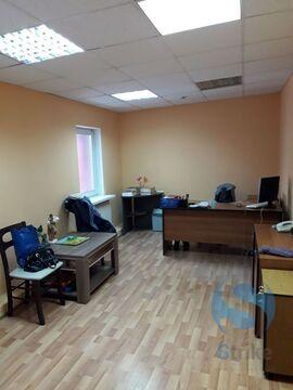 Аренда офиса, Тюмень, Ул. Хохрякова - Фото 5
