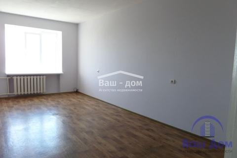 Продаю 1 комнатную квартиру в новом жилом комплексе в Александровке, . - Фото 1