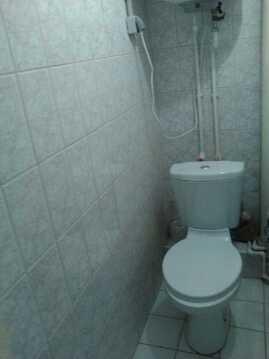 4-х квартира п.Шатск - Фото 5