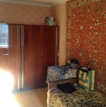 Продажа 2-комнатной квартиры, улица Чапаева 14/26, Саратов - Фото 4