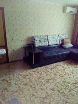 Продажа дома, Звонаревка, Марксовский район, Ул. Матросова - Фото 2