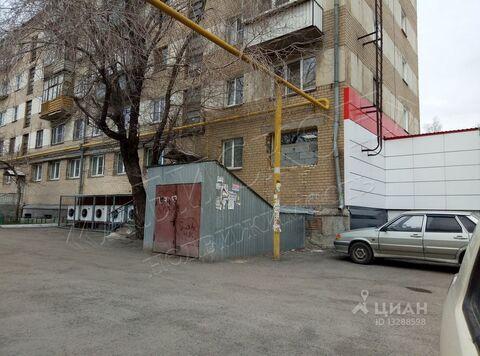 Аренда псн, Челябинск, Ул. Дегтярева - Фото 2