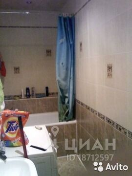 Продажа квартиры, Йошкар-Ола, Ул. Орая - Фото 1