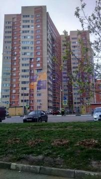 Продается квартира Мытищи, Стрелковая ул. - Фото 2