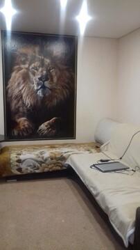 Продам 2-комнатную квартиру в Магнитогорске - Грязнова 10 - Фото 1