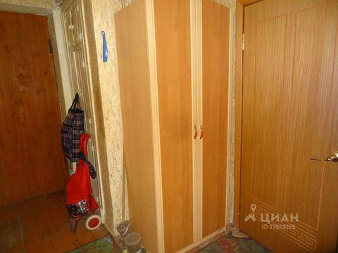 Продажа комнаты, Рязань, Первомайский пр-кт. - Фото 2