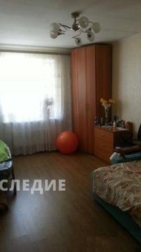 Продается 2-к квартира Речная - Фото 5