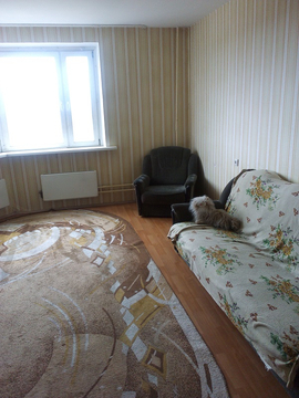 Аренда квартиры, Калуга, Ул. Ольговская - Фото 2