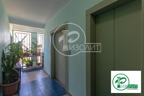 Предлагаем купить отличную 3-х комнатную квартиру в современном доме - Фото 5