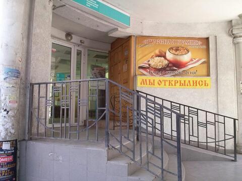Продается помещение по пр.Героев Сталинграда - Фото 4