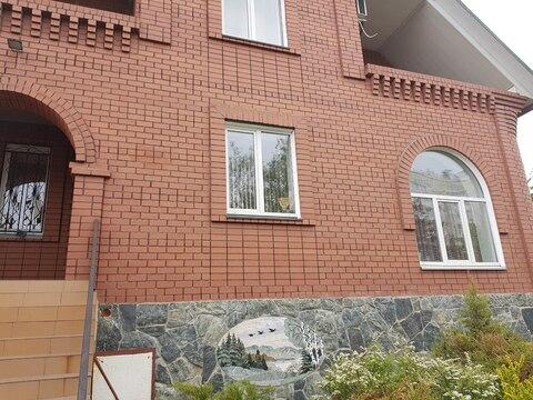 Дома, дачи, коттеджи, , пер. 2-й Двинский, д.6 - Фото 2