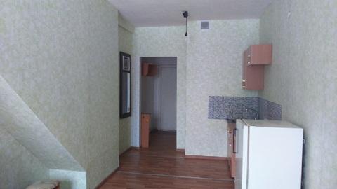 Сдам квартиру на месяц - Фото 3