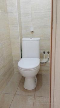 2 комнатная квартира, ул. Пржевальского - Фото 5