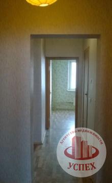 2-комнатная квартира на улице 65 лет Победы, 19 - Фото 3