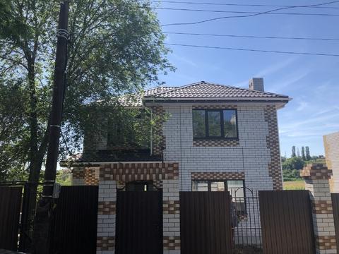 Продажа дома 103 м2, ул. Холмистая - Фото 2