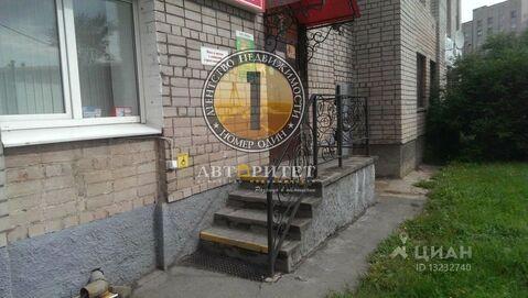 Продажа торгового помещения, Череповец, Ул. Маяковского - Фото 1
