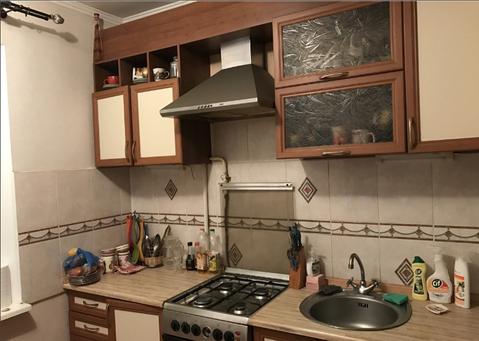 Продам 1 к. кв. 4/9 этажа, ул. Дружбы - Фото 3