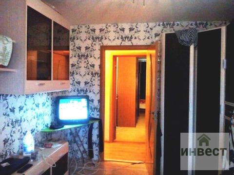 Продается 2х-комнатная квартира г.Наро-Фоминск, ул.Профсоюзная д. 4 - Фото 1