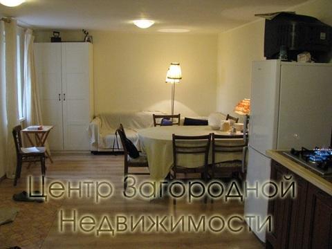 Дом, Ярославское ш, 27 км от МКАД, Зеленоградская. Сдам Дом, по . - Фото 3