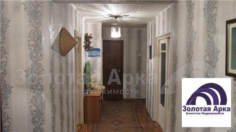 Продажа квартиры, Крымск, Крымский район, Ул. Шоссейная - Фото 2