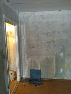 Квартира, Мурмаши, Тягунова - Фото 5