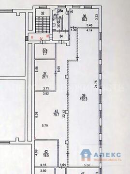 Аренда помещения 280 м2 под офис, рабочее место, м. Тимирязевская в . - Фото 2