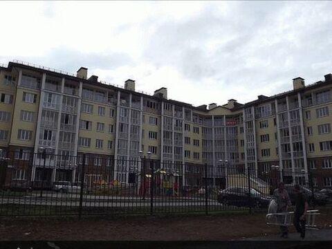 Продажа квартиры, м. Алтуфьево, Вешки. Лиственная - Фото 2