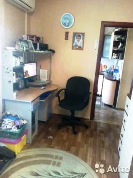 Продажа квартиры, Воронеж, Ул. Волго-Донская - Фото 3