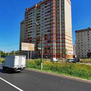 Продается квартира, Электросталь, 84.7м2 - Фото 1