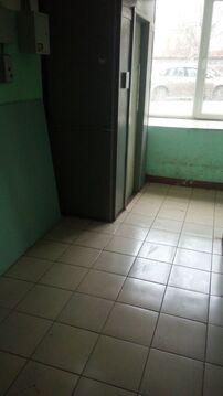 Продается Две комнаты в 4-комн. кв-ре. м. Преображенская площадь - Фото 2