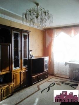 Продается 2 ком.кв.по ул.Щорса,45к - Фото 1