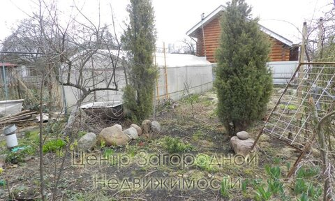 Дом, Щелковское ш, 25 км от МКАД, Свердловский пгт (Щелковский р-н), . - Фото 4