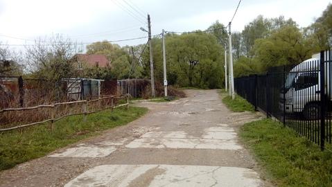 Продаю дом Москва с. Кленово - Фото 4