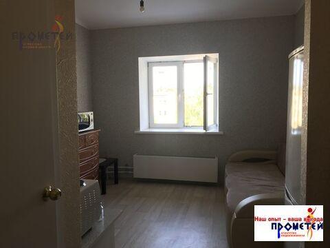 Продажа квартиры, Криводановка, Новосибирский район, Территория . - Фото 1