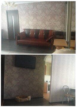 Продается 2-х комнатная квартира ул.Ческа-Липа (р-он Черемушки) - Фото 3
