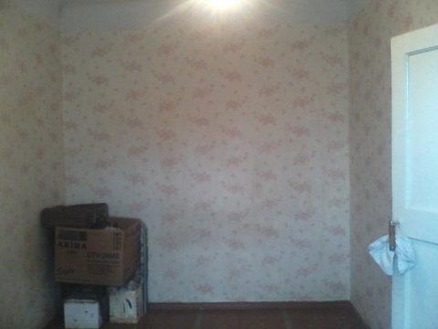 2-х комнатная квартира в Ленинском районе рядом Херсонской - Фото 4