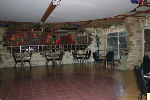 Готовый бизнес 1220 м2, микрорайон Садовод, - Фото 5