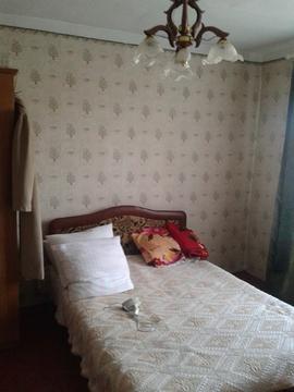 Дом пер. Южный 5 - Фото 5