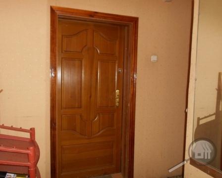 Продается комната с ок в 3-комнатной квартире, ул. Антонова - Фото 5