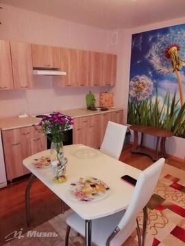 Продажа квартиры, Нижний Тагил, Булата Окуджавы улица - Фото 2