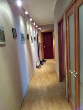 Продажа квартиры, Воронеж, Ул. Мира - Фото 3