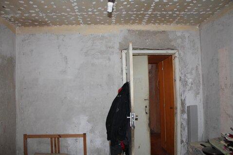 3-ком. кв. в Центральном мкр. гор. Домодедово - Фото 3